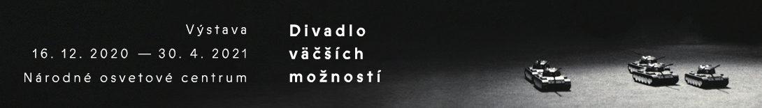 vystava-Divadlo-vacsich-moznosti-mojeumenie_1090x155