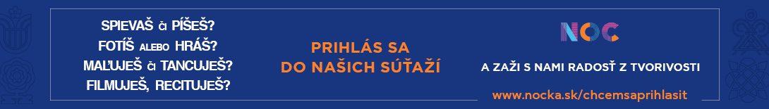 SUTAZ_WEB_1090x155px