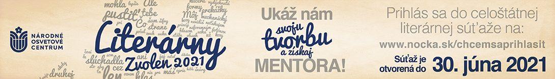 LITERARNY_ZVOLEN_2021_WEB_1090x155
